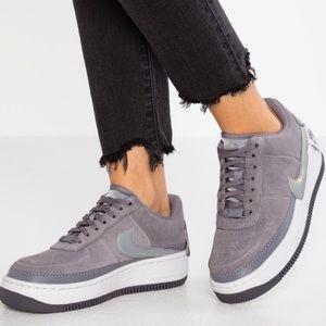 Nike AF1 Jester Low